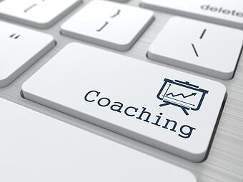 Should You Hire a Small Business Coach?