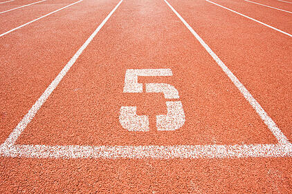 five-ways-to-build-accountability