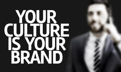 How to build your company culture EOS Traction Inc
