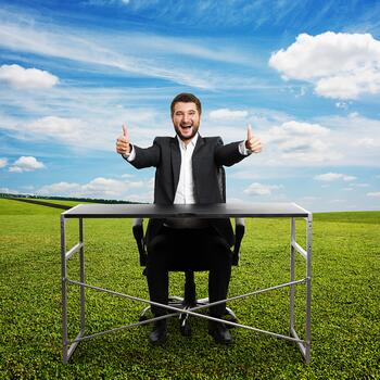 business coach advice 3 steps to getting the right people in the right seat