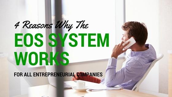 4_reasonswhy_the_eos_System_works_dapps.jpg