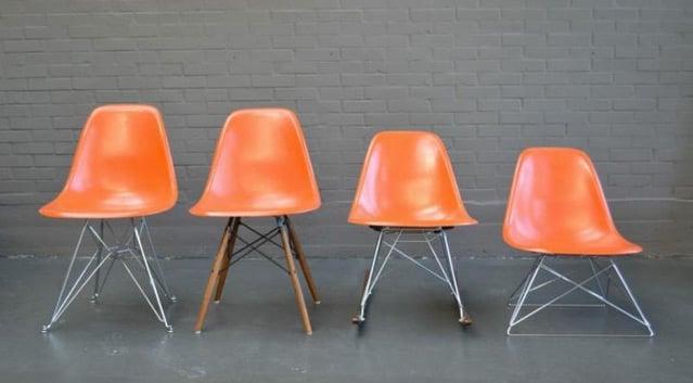 right seats