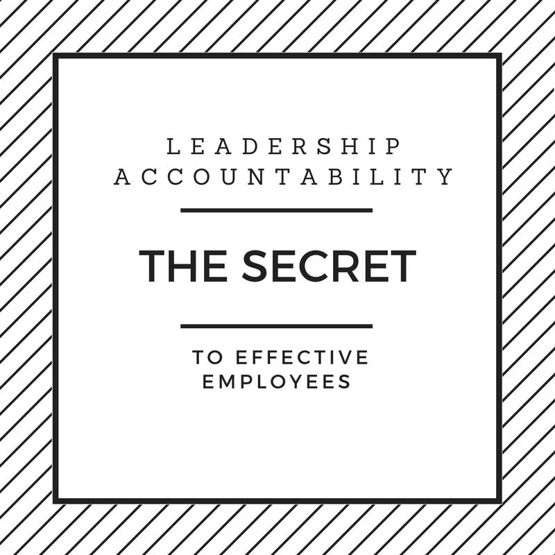 LEADERSHIP ACCOUNTABILITY.png