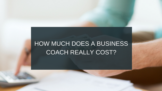 business-coach-cost