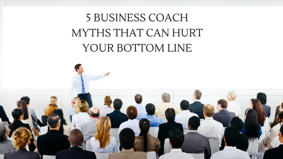business-coach-myths.png
