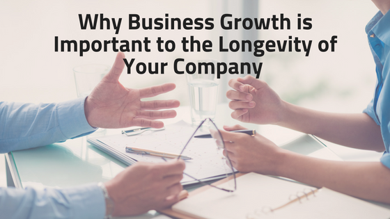 business-growth-for-company