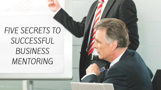 business-mentoring