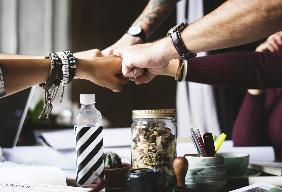 business-team-development.jpg