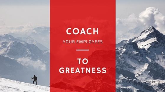 Denver Business Coach