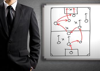 small business coach denver