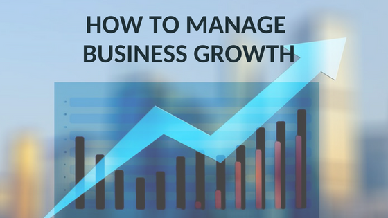 manage-business-growth