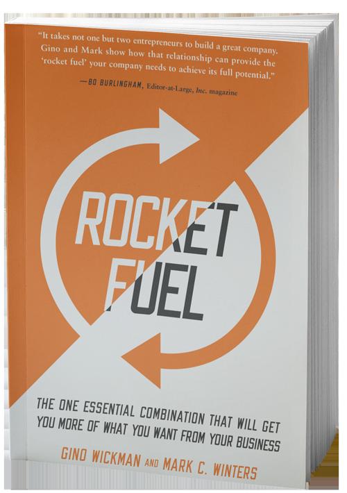 rocketfuel-mockup