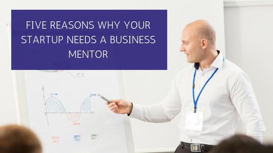 startup-business-mentor