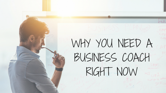 why-you-need-business-coach