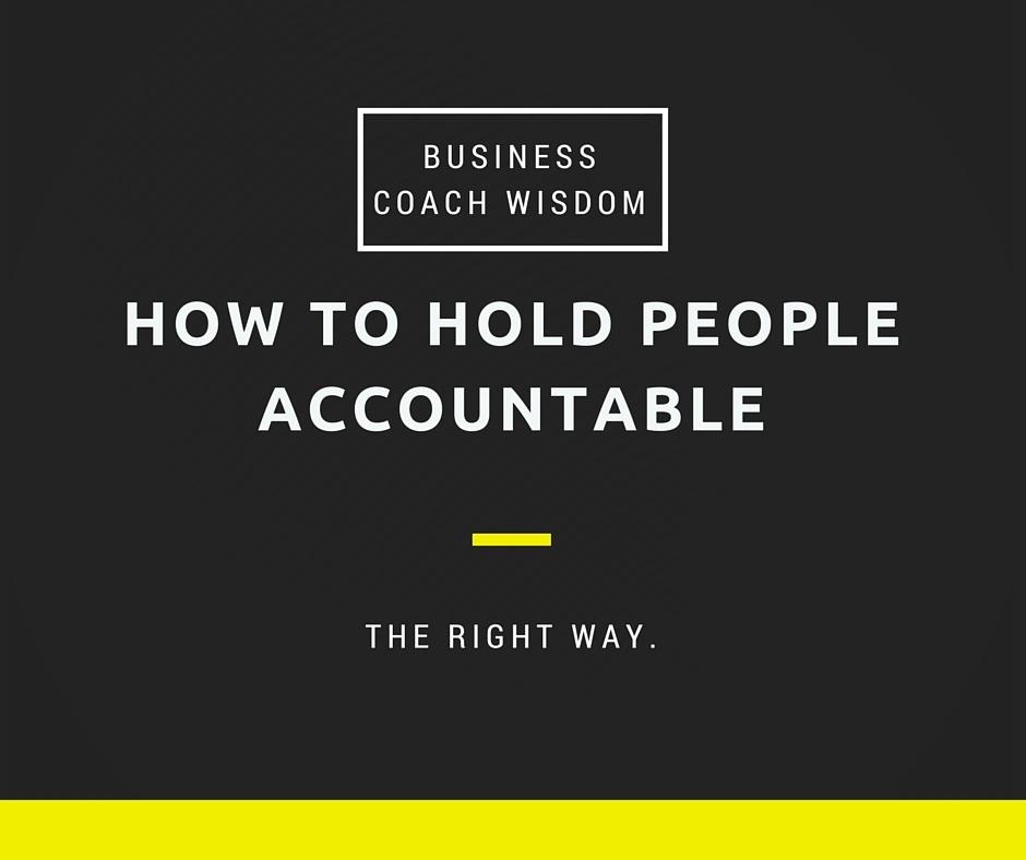 Business_Coach_wisdom_2.jpg