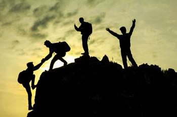 eos system leadership skills