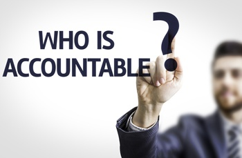 Business Management System for Accountability Skills